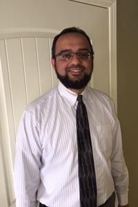 Adeel ur Syed Rehman, MD