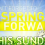 Sunny Days are Ahead – Daylight Savings Time is Here Again