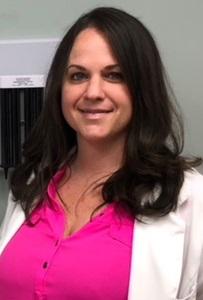 Sarah Zaino, PA-C