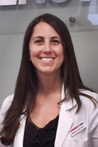 Melissa Colsant, PA