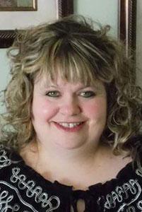 Barbara Coughlin