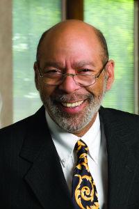 Dr. Ferdinand Anderson Jr., M.D., F.A.C.E.P, MRO
