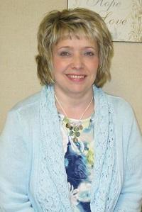 Paula Niles