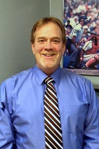 Jim Devitt