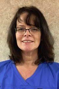 Patricia Anderson, RN